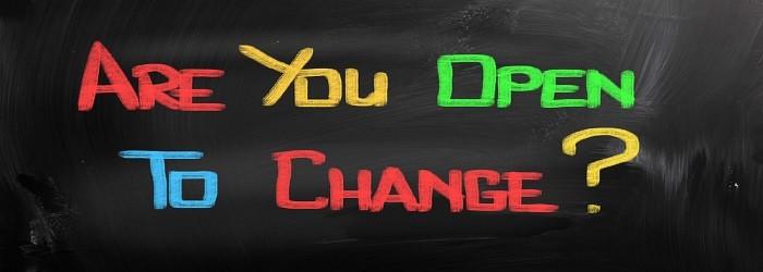 faciliate 4me change management slide4