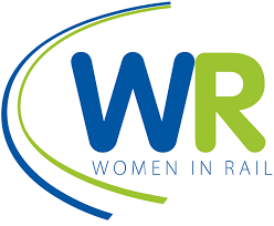 women-in-rail-logo